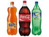 1.25 Litre Bottle